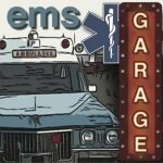 EMS Garage - Podcast